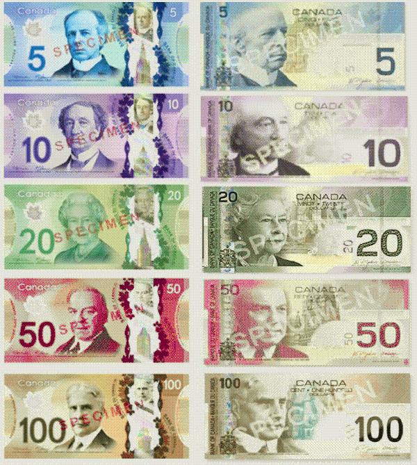 Canada_dollar