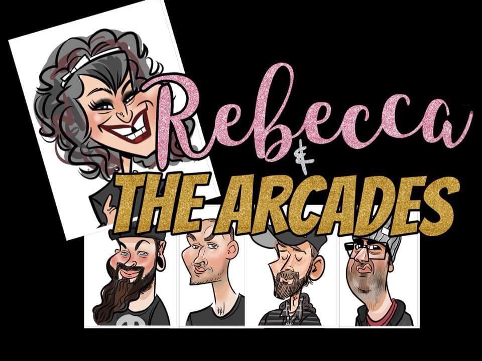 rebecca-arcades